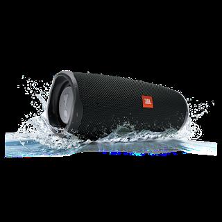 JBL Charge 4 speaker bluetooth outdoor terbaik