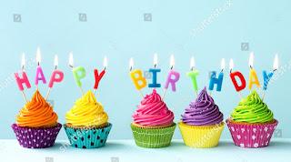 শুভ জন্মদিন পিকচার মেসেজ | শুভ জন্মদিন এস এম এস পিকচার