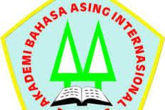Pendaftaran Mahasiswa Baru (ABA Internasional Bandung-Jawa Barat) 2021-2022