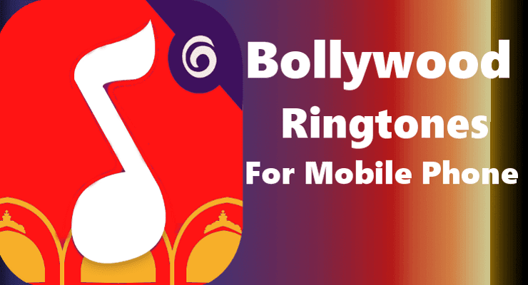 Bollywood Ringtones - 100% Free Download For Mobile Phone