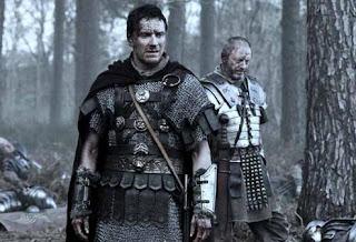romawi king arthur film centurion