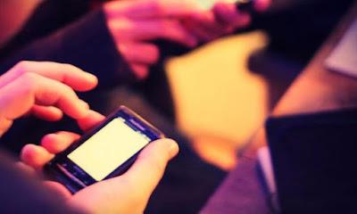 Tanda-Tanda Bahwa Smartphone Anda Telah Di Sadap