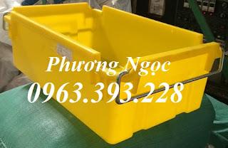 Diễn đàn rao vặt tổng hợp: Thùng nhựa đặc A2 có quai xách, hộp nhựa có quai sắt, Thung_nhua_A2_vang%2B6%2B%25282%2529