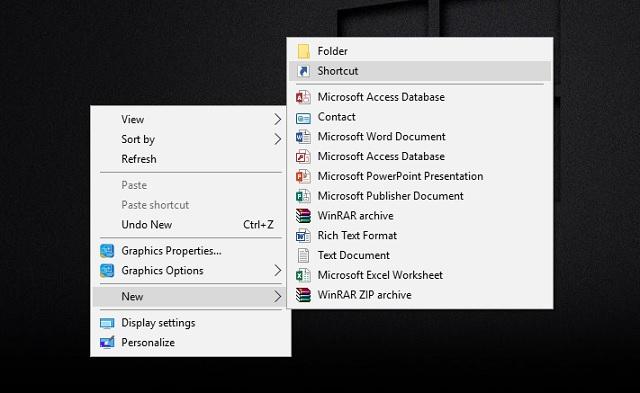 Cara mengaktifkan UWP File Explorer di Windows 10 Creators Update 5