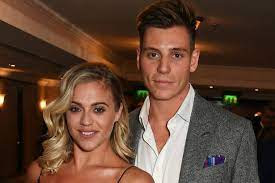 Tristan Phipps Made In Chelsea: Wikipedia, Biography,  Age, Height, Job, Instagram