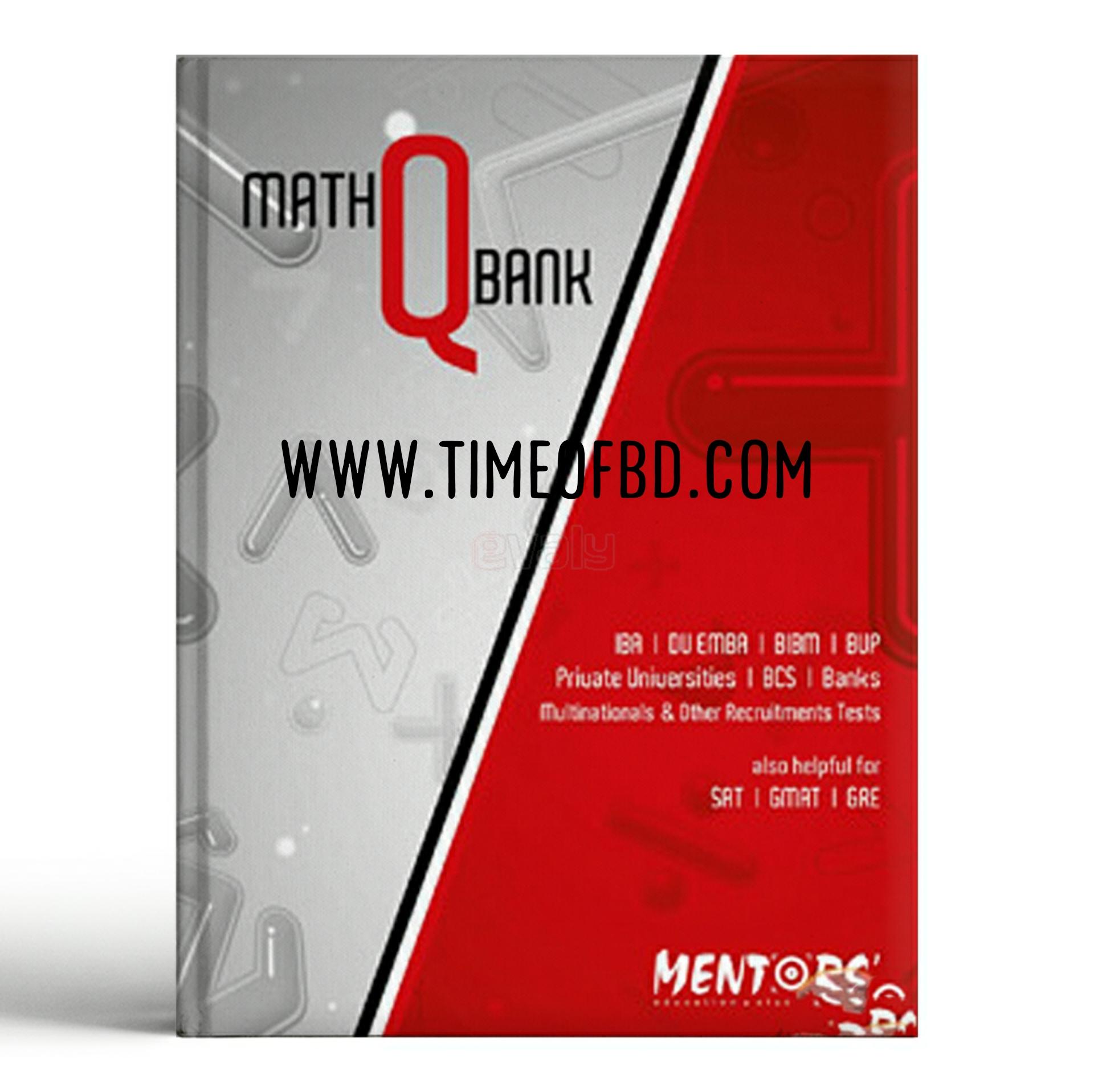 mentors math question bank online order link,mentors math question bank online order,mentors math question bank pdf,mentors math question bank pdf file