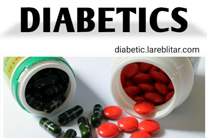 7 Important Nutrition Needed by Diabetics