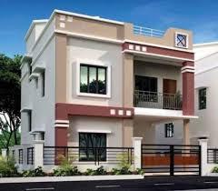 duplex-house
