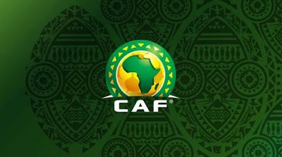 الكاف ليس لديه نية لإلغاء مسابقتي دوري الأبطال وكأس الاتحاد الإفريقي