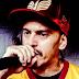 O rapper Eduardo dará palestra sobre desencarceramento em massa.