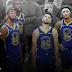 Berbagai reaksi saat 'Pembantaian' Warriors oleh Raptors
