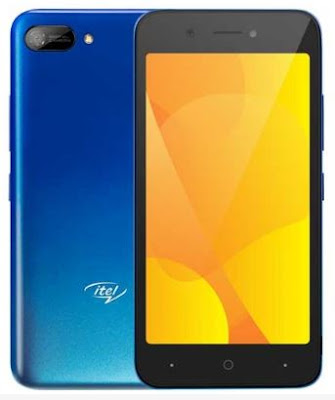 Itel A25 Price in Bangladesh | Mobile Market Price