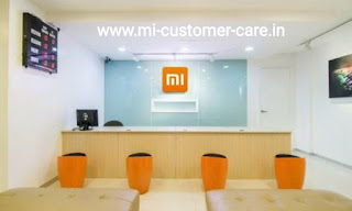 mi service center chandigarh