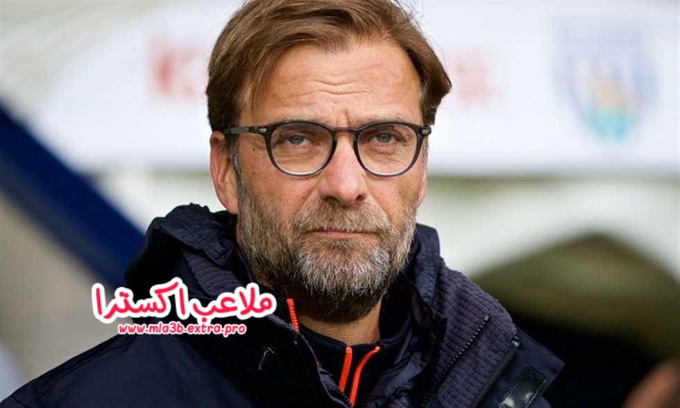 مدرب ليفربول : انا اتوقع انا هذا الموسم سيكون الافضل لليفربول