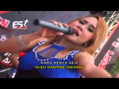Download Mp3 Gemilang Janduth Campursari 2016