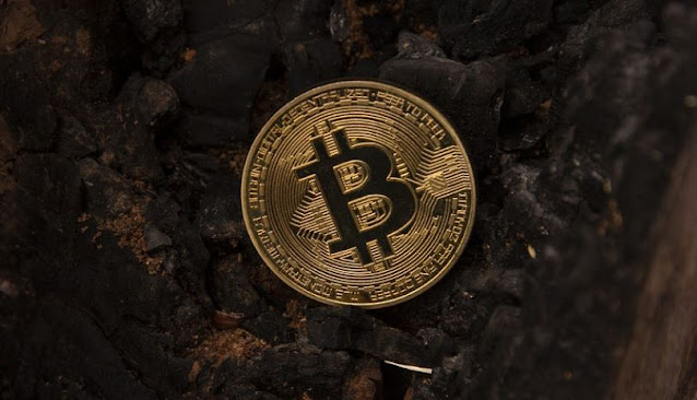 cryptocurrency controversy anthropological context btc archeology bitcoins