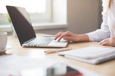 Ide Peluang Usaha Online Untuk Wanita Karir