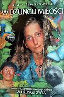 Beata Pawlikowska - W dżungli miłości