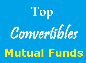 Top Convertible Mutual Funds 2014