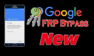 تخطي حساب جوجل بعد الفورمات FRP VnROM Bypass