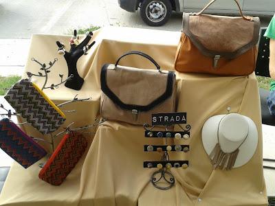 ba7f18f8 diciembre 2012 - Moda 2.0: Blog de moda colombiano