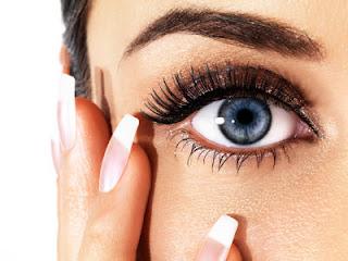 26ba0b4aa7 Τα μάτια μας είναι τα πιο πολύτιμα αισθητήρια όργανά μας. Για την ακρίβεια  είναι η πόρτα που μας επιτρέπει να αντιληφθούμε τον φυσικό κόσμο των  αισθήσεων