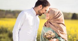 Mengapa Majoriti Lelaki Akan Gemuk Selepas Kahwin ?