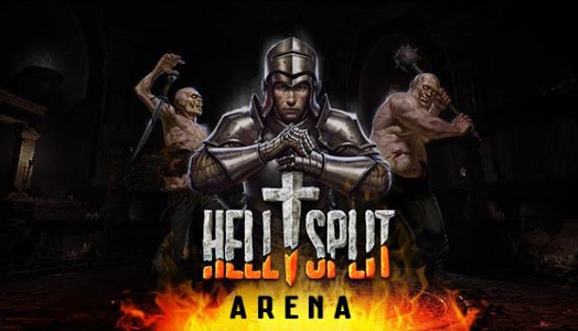 Hellsplit-Arena-Free-Download
