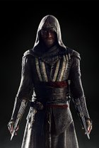 Download Film Assassin's Creed Full Movie BluRay - HD
