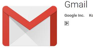 Google Mail - Buat Akun Google - Masuk Gmail Indonesia