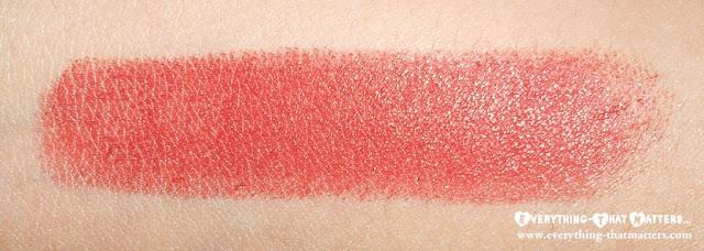 MAC+Retro+Satin+Lipstick+Swatch+Review