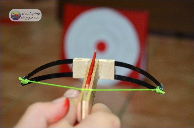 弓箭·製作·diy 弓箭製作 – 青蛙堂部落格