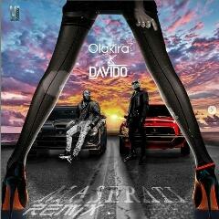Olakira feat. Davido - In My Maserati (Remix) (2020) [Download]