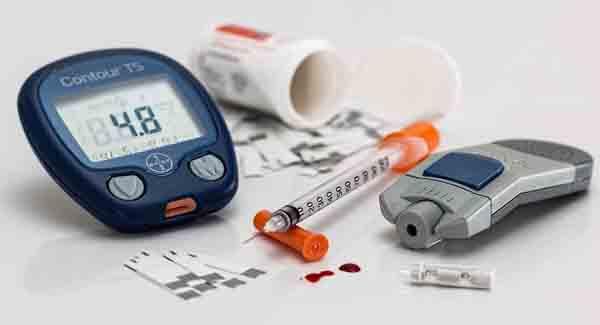 mengetahui-penyebab-penyakit-diabetes-dan-cara-mengatasinya