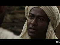 Nonton Film Kisah Khalifah Umar Bin Khattab : Episode 10 - Full Movie | (Subtitle Bahasa Indonesia)