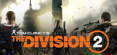 Tom Clancy's The Division 2 Cerinte de sistem