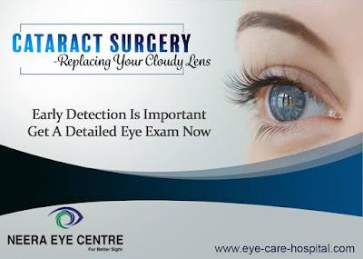 https://www.eye-care-hospital.com/cataract-surgery.html