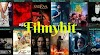 Filmyhit 2019: Free HD Movies Download Bollywood, Hollywood, Tamil