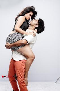 Jeevan Dimple chopade Aswini Sakshi Agarwal Starring Jeikkira Kuthirai Tamil Movie Spicy Stills  0023.jpg