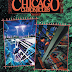 1996 - Chicago Chronicles Volume 1
