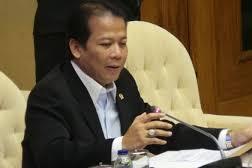 """Pimpinan DPR Janji Tindaklanjuti Petisi """"Jangan Bunuh KPK"""" @arsippengacarabalikpapansamarinda"""