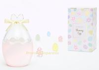 Logo JewelCandle Bunny Egg : gioca il codice e vinci una Jewel Candle