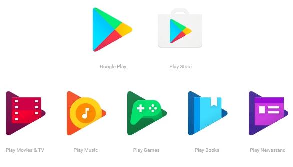 Aplikasi di Play Store Sebelum di Download, Bisa ya