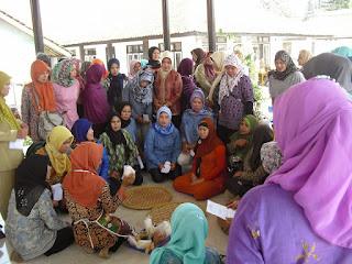 Keuntungan Bergabung di Forum Wanita Indonesia