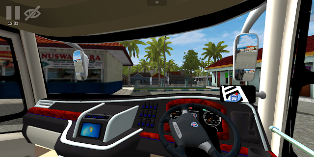 Download Mod JB3+ SDD