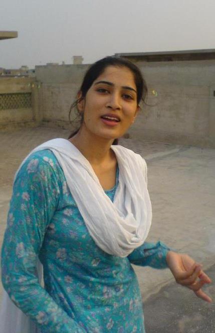 Sexy Punjabi Desi