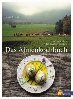 http://www.at-verlag.ch/buch/978-3-03800-796-8/Cordula_Flegel_Das_Almenkochbuch.html
