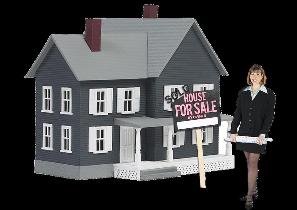 Consejos para la compra de su primera casa puro tip - Compra de casa ...