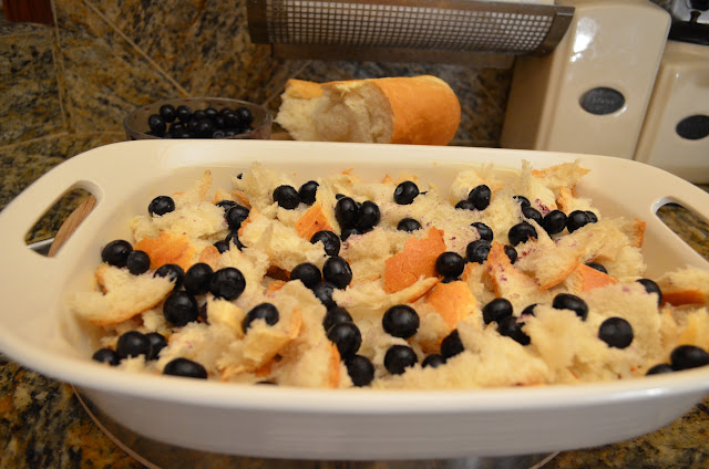 Overnight-Blueberry-French-Toast-Bake-With-Struesel-Topping-French-Bread-Blueberries.jpg