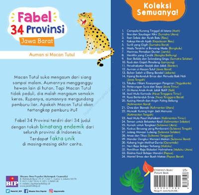 buku anak sd rekomendasi buku anak buku anak balita buku anak islami download buku anak buku anak anak pdf buku anak gramedia buku anak-anak sd Navigasi Halaman
